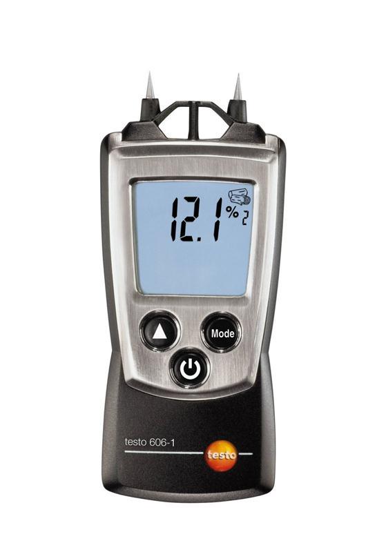 德国德图 testo 606-1 材料水份测量仪