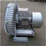 贴PVC吸膜专用高压鼓风机