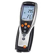 德国德图 testo 635-1 温湿度计