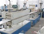 优质PVC塑料扣板设备制造专家