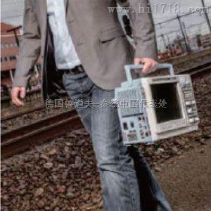 便携式示波器记录仪DL850EV(车辆版)