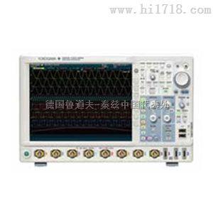 混合示波器DLM4058
