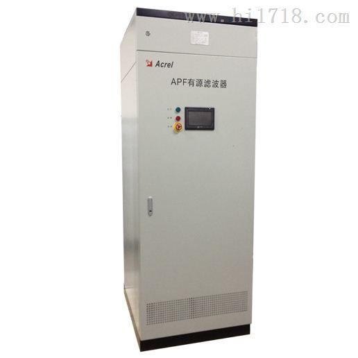 安科瑞ANAPF有源电力滤波器