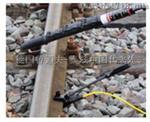 MultiSafe TT1轻轨系统可伸缩电压检测仪