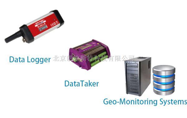 瑞士WYLER长期状态远端监控监测系统