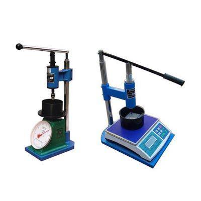 1.砂浆凝结时间测定仪.jpg