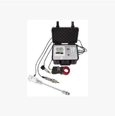 希尔思 DS350-P便携式数据记录器