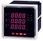 杭州萧山数显三相电流电压组合表SC-194UI性价比极高