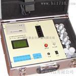 智能输出型土壤测试仪TRF-1C