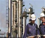 美國華瑞ToxiRAE 3硫化氫檢測儀PGM-1700