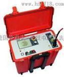 电缆外护套测试系统MF010