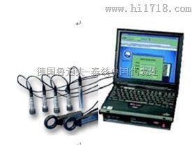 多通道数据采集故障诊断仪9800J