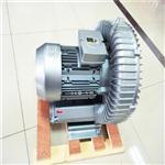 旋涡气泵进出风口压力多少