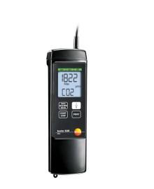 德国德图 testo 535  CO2测量仪
