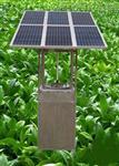 太阳能虫情测报灯SYS-CQ6