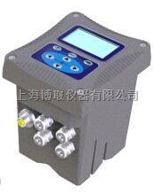 电极法COD分析仪,也称UV法COD