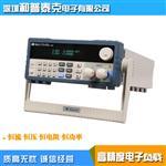 美尔诺直流电子负载M9710厂家价格