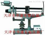 DKZ-500水泥电动抗折机 天津厂家现货直销
