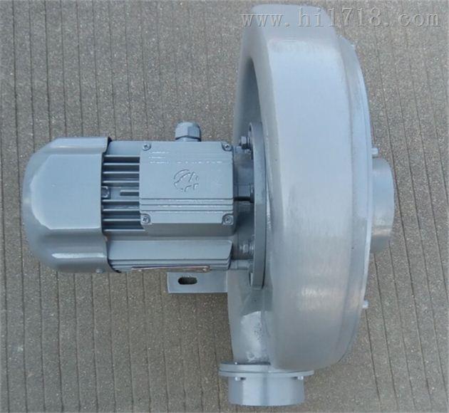 全风CX-150AH透浦式隔热鼓风机