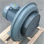 TB150-7.5全风透浦式鼓风机现货