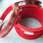德国DSI激光焊丝 模具焊丝