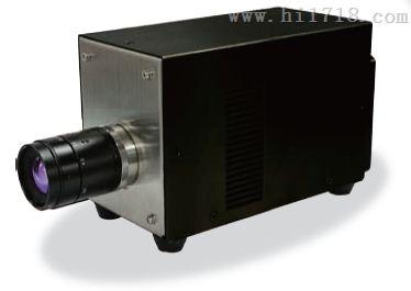 非制冷InGaAs红外相机