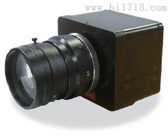 近红外CMOS相机