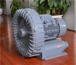 RB-1010全风环形高压鼓风机