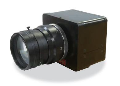 近红外CMOS相机.jpg