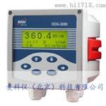 MKY-DDG-3080 工业电导率仪 麦科仪