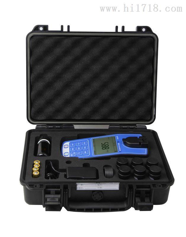 便攜式濁度測定儀LH-NTU2M1000