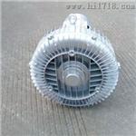 1.1KW节能低噪音高压鼓风机