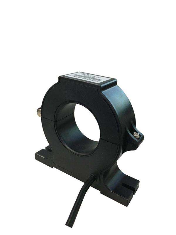 安科瑞AKH-0.66L型剩余电流互感器