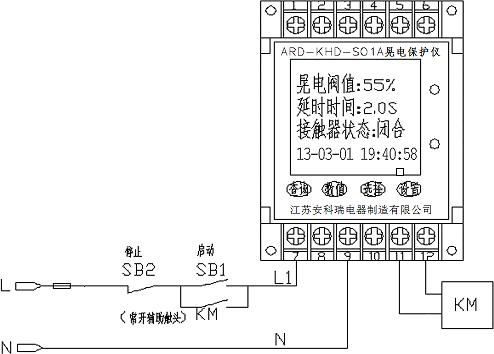圖5-1.png