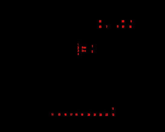圖1.png
