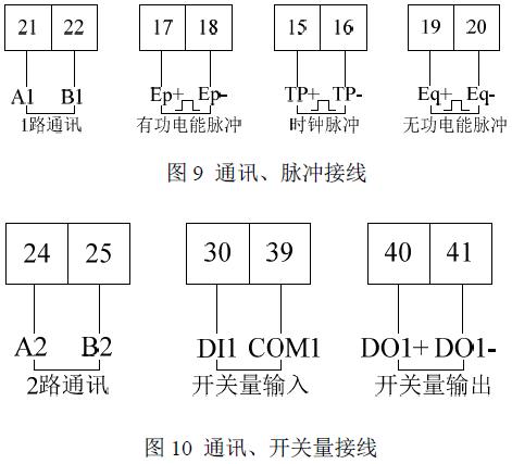 图9图10.png
