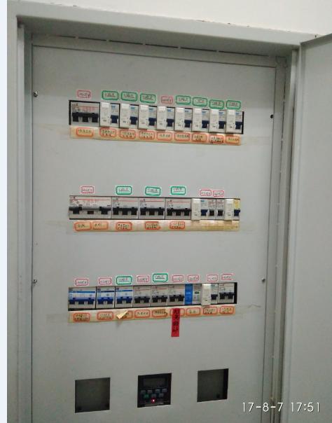 銀行配電原櫃2.png