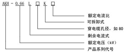 L80型號說明.png