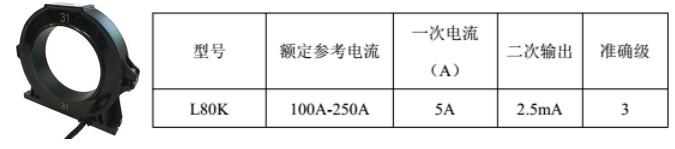 L80規格參數.JPG