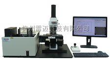 FilmTek2000系列薄膜性能测量仪