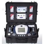 Palitest8000 多参数水质分析仪