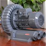 高压RB-022S旋涡真空泵