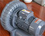 江苏全风 生产厂家  小型高压鼓风机
