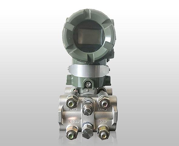 横河EJA 110A差压变送器