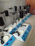 科宇仪器建筑石膏的标准石膏稠度试验仪