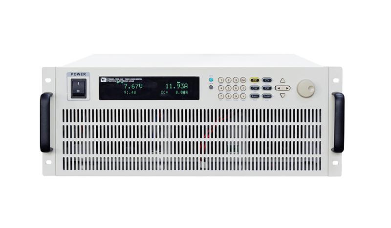 IT8900A/E大功率直流电子负载IT8902A艾德克斯