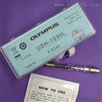 奥林巴斯显微镜灯泡 USH-1030L