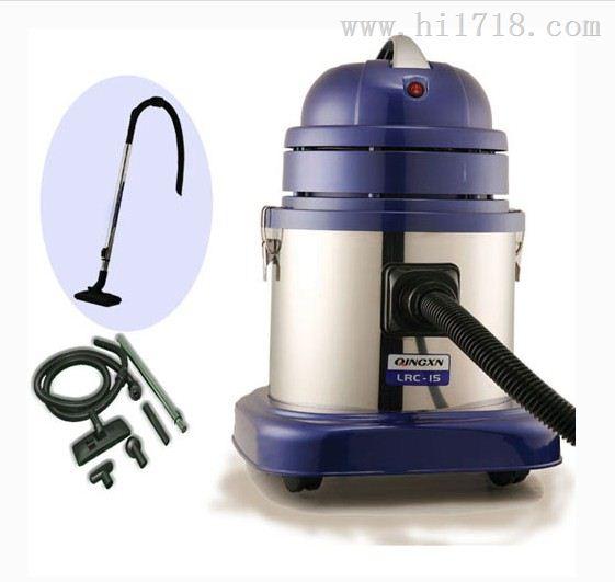LRC-15原装进口工业级无尘室专用吸尘器