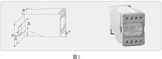 BD-PF外形.jpg