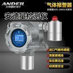 污水处理厂氨气报警器,氨气浓度超标报警器